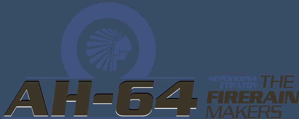Apache.cdr_8591656_bitmap